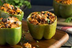 La dieta del metabolismo acelerado: recetas para implementarla en casa