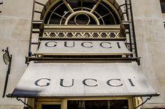 Gucci by cuppyuppycake http://flic.kr/p/fiipbk Gucci
