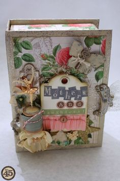 Denise_hahn_graphic_45_botanical_tea_box_mini_album_mothers_and_daughters - 01-imp