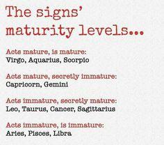 I'm a Libra and yeah Zodiac Sign Traits, Zodiac Signs Sagittarius, Zodiac Star Signs, My Zodiac Sign, Zodiac Quotes, Astrology Signs, Zodiac Facts, Gemini Gemini, Capricorn Girl