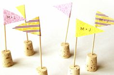 Wine-cork-penant-wedding-escort-cards.original