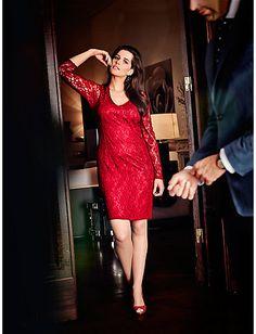 buy online b6ad2 5ca0f Die 144 besten Bilder von Fashion - Dresses GMK in 2017 ...