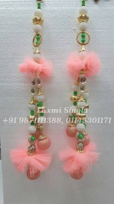 Diwali Decorations, Festival Decorations, Rakhi Design, Diy And Crafts, Arts And Crafts, Diwali Craft, Material Flowers, Rakhi Gifts, Tray Decor