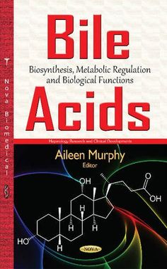 Bodystructuresandfunctions13theditionpdfebook ebooks for bile acids biosynthesis metabolic regulation and biological functions pdf download e book fandeluxe Images