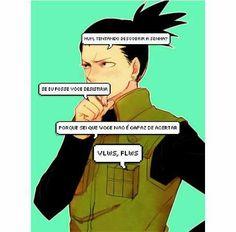 Shikamaru ❤❤ Naruto Uzumaki Shippuden, Naruto Shippuden Sasuke, Naruto Kakashi, Shikamaru, Wallpapers Naruto, Naruto Wallpaper, Shikatema, Otaku Anime, Akatsuki