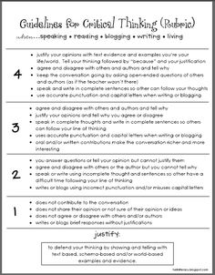 critical reading and 5 sub skills essay The catw asks you to write an essay in response to a reading passage you are given critical response to a text an example from the writing skills test.