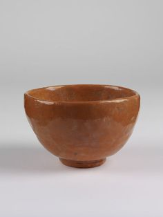 Bowl | Leach, Bernard | V&A Search the Collections