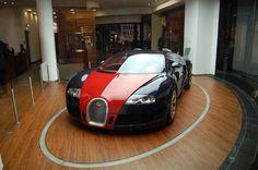 Cars bugatti veyron berlin vehicles (3008x2000, bugatti, veyron, berlin, vehicles)  via www.allwallpaper.in