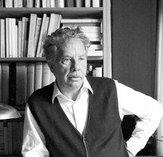 Poeti contemporanei: Franco Marcoaldi - Profezia privata