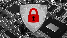 The Complete Ethical Hacking Series: Honeypots IDS and FW's [Udemy Free Course] - Filed under Free Hacking security Udemy Best Online Courses, Free Courses, Learn Hacking, Data Integrity, Network Monitor, Programming Tutorial, Presentation Skills, Job Security, Job Opening