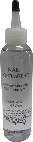 Prolana Nail Optimizer 4 oz * Check this awesome product by going to the link at the image.