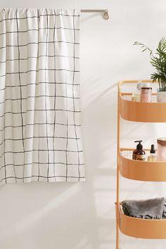 Ari Striped Bath Towel Towels Bath And Corner Nook - Striped bath towels for small bathroom ideas