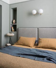 House Styles, Decor, Interior Design, Furniture, Bedroom Interior, Interior, Home N Decor, Home Decor, Room