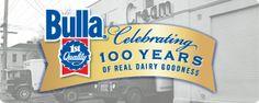 Celebrating 100 Years