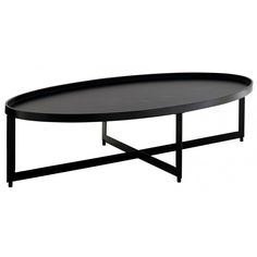 HILLERY - Tables basses - Salons - Meubles | FLY