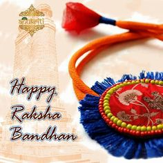 We you a very Happy Raksha Bandhan.. ‪#‎Anukriti‬ ‪#‎SudhirJain‬