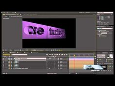 Aetuts+ Plug-in Sneak Peek: ShapeShifter - Tuts+ 3D & Motion Graphics Article