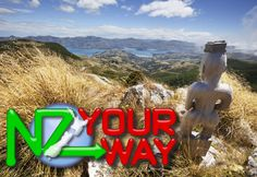 http://www.nzyourway.com New Zealand trip planning is simple with this itinerary planner that allows to choose activities and events in New Zealand then finds the best prices for transport and accommodation based of preferences.