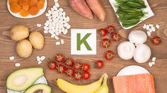 Топ-8 продуктов, богатых калием - Продукты, богатые калием ﹘ один из залогов правильной диеты. Организм нуждается в этом минерале для строительства мышц, усвоения углеводов, поддержания нормального роста клеток, нормализации кислотного баланса и контролировани