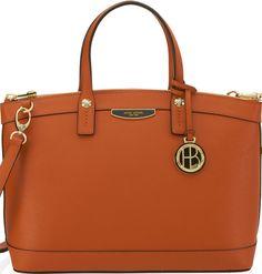 •Website: http://www.cuteandstylishbags.com/portfolio/henri-bendel-dark-orange-west-57th-satchel/ •Bag: Henri Bendel Dark Orange West 57th Satchel
