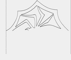 spider+snowflake.bmp (898×759)