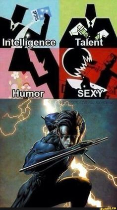 #dc, #dccomics, #batman, #nightwing