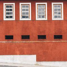 Somewhere in Lisbon.  #igersportugal #Portugal_em_fotos #Portugaldenorteasul #Lisboa #Lisbon #LisboaLive #architecture  #Portugal