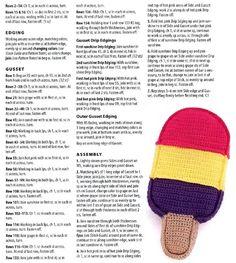 almofadas sorvete (1).jpg