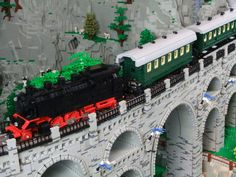 The Brothers Brick | LEGO Blog | LEGO news, custom models, MOCs, set reviews, and more! | Page 24