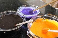 Halloween_Rainbow_Party_Cake_Halloween_Food_Recipe_Ideas-2