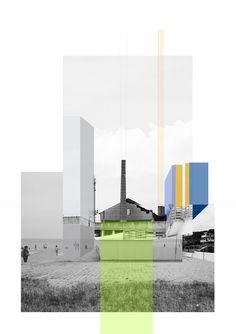 francesco pittiglio · Architectural Storyteller · Divisare