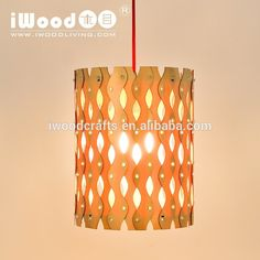 Restaurant pendant lighting for high ceilings, View pendant lighting, iWood Product Details from Guangzhou iWood Crafts Co., Limited on Alibaba.com