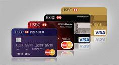 malaysia credit card air miles