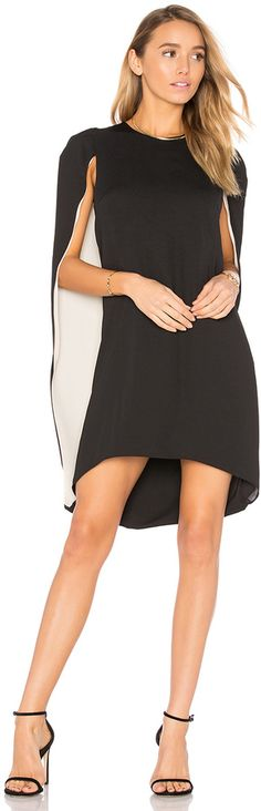 https://goo.gl/nez0Vj #style #ootd #dress Courtney Dress | Lace ...