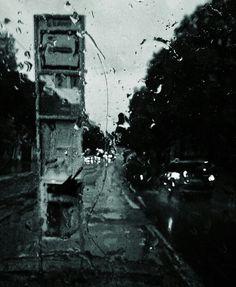 Rain Rain Dance, Dancing In The Rain, Darling Buds Of May, Rain Photography, Rainy Days, My Photos, Romantic, Winter, Inspiration