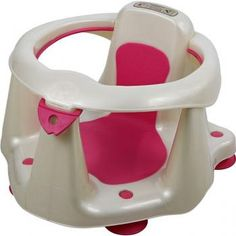 gallery for infant bath seat