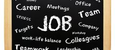 Information on Top Jobs and Rewarding Careers