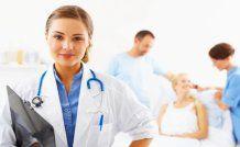 Comprehensive Medical Terminology 1 & 2