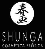 Shunga es una línea de cosmética erótica que no puede faltarte nunca en la mesilla de noche... Cada producto suyo está concebido para hacerte disfrutar. Aceites afrodisíacos, lociones para masaje, cremas estimuladoras, pintura corporal...