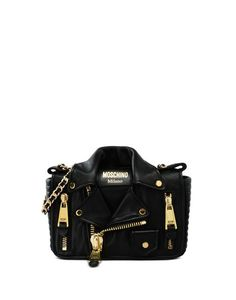Shoulder Bag Woman MOSCHINO Moschino Bag, Sunnies, Handbags, Shoes, Online  Shopping, 1f851d6e95