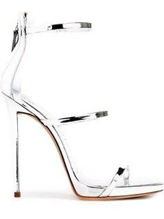 'Harmony' sandals