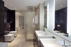Modern Apartment in Moscow13