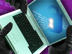 Ultimate PC security requires UEFI -- and Windows 8 or Linux