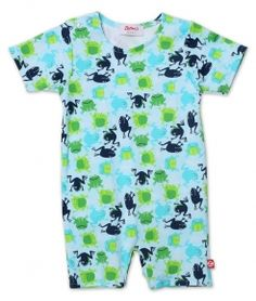 ea828cbfe48 13 Best Bamboo Baby Clothes images