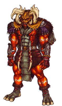 Fantasy Character Design, Character Art, Alien Suit, Monster Concept Art, Hobgoblin, Cartoon Design, Character Portraits, Sci Fi Art, Furry Art