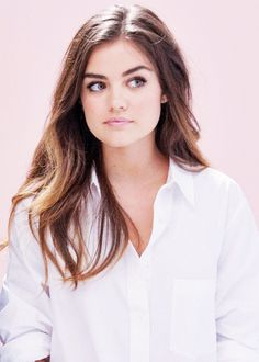#Lucy #hale #perfection ❤️❤️❤️