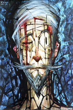 Don Quixote art - Google Search
