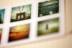 Instagoodies fertigt Aufkleber mit Euren Instagram-Bildern an.