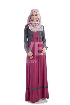 15 Best Damoza Images Islam Muslim New Model