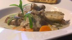Pääsiäispata par Tintti78 Meat, Chicken, Food, Recipe, Kitchens, Essen, Meals, Yemek, Eten
